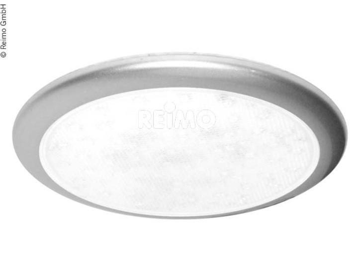 LED-Leuchte 12Volt 6W Slim Light
