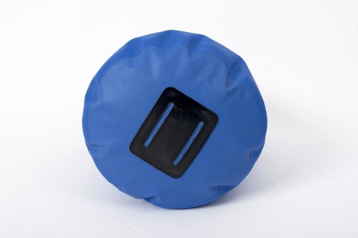 Relags 'Packsack light 175' 3 L, blau