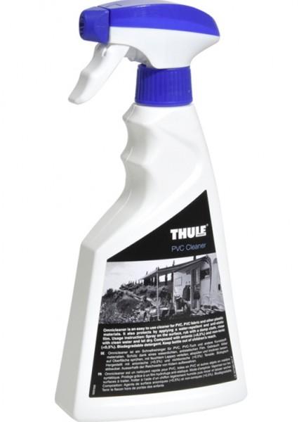 Omnistor Markisenreiniger Omni-Cleaner 0,5 Liter