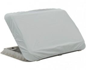 Hindermann Schutzhülle für Dachhaube REMItop Vario 90 x 60 cm
