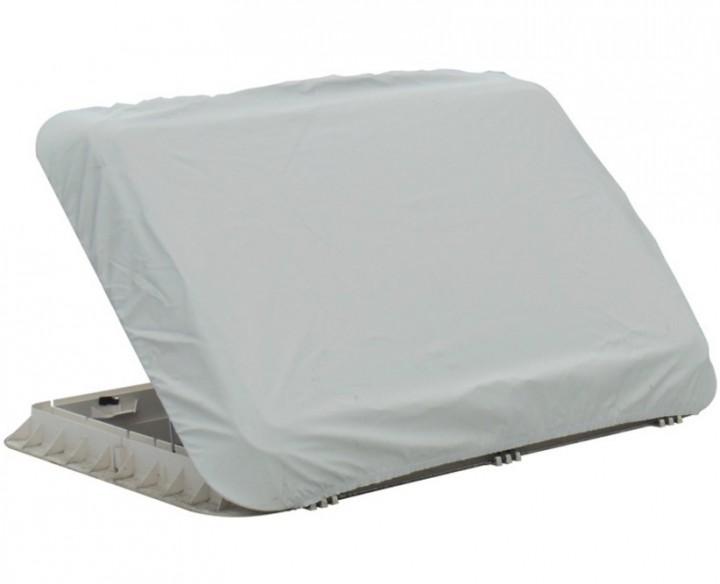 Hindermann Schutzhülle für Dachhaube Mini Hekiplus