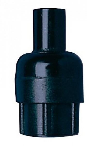 Filter für Automatic-Pumpen Ersatzteil für Comet Druckwasserpumpen