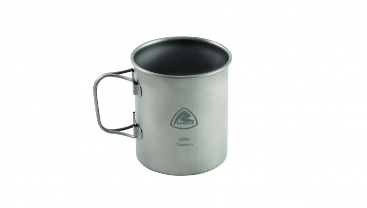 Robens Titan Tasse 0,45 L