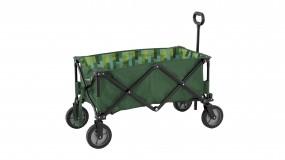 Outwell Transporter grün