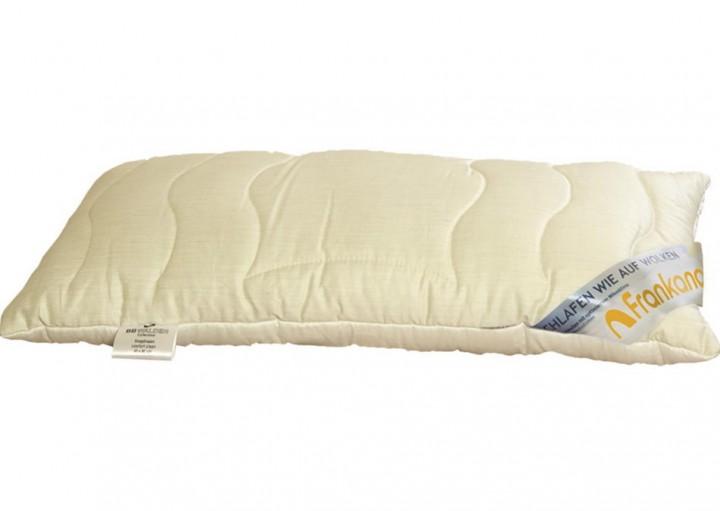 Komfortkissen Comfort Clean 40 x 80 cm