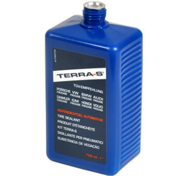 Reifendichtgel zu Pannen-Set, 700 ml