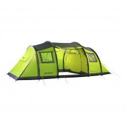 Salewa 6 Personen Zelt Alpine Hut