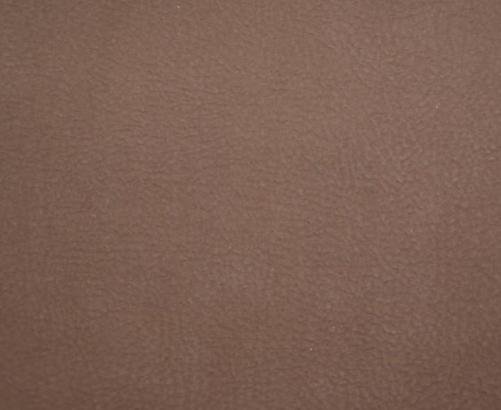 Polsterstoff Nubuclassic Hellbraun 140 cm breit