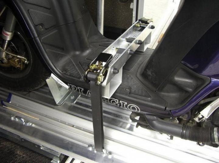 Linnepe Rollerspanner