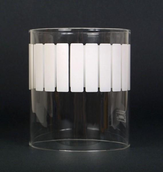 Coleman Ersatzglas Powerhouselaterne