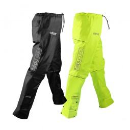 Proviz 'Nightrider' Hose, Damen gelb, XL