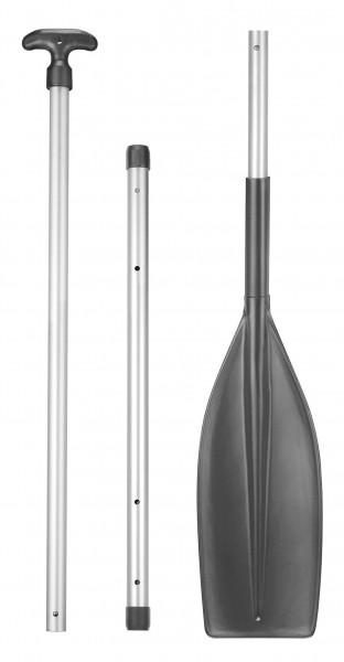 Relags 'SUP-Paddel' Aluminium 190 - 210 cm