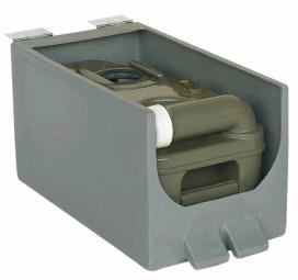 Zusatzbox für Thetford Cassette C-250