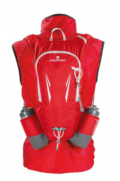 Ferrino Sportdaypack 'X-Cross 12'