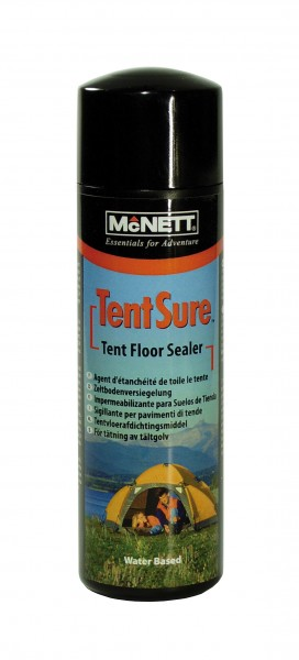 McNett Abdichtmittel TentSure 250 ml
