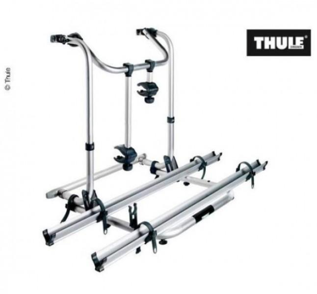 fahrradtr ger thule sport g2 short version online kaufen. Black Bedroom Furniture Sets. Home Design Ideas