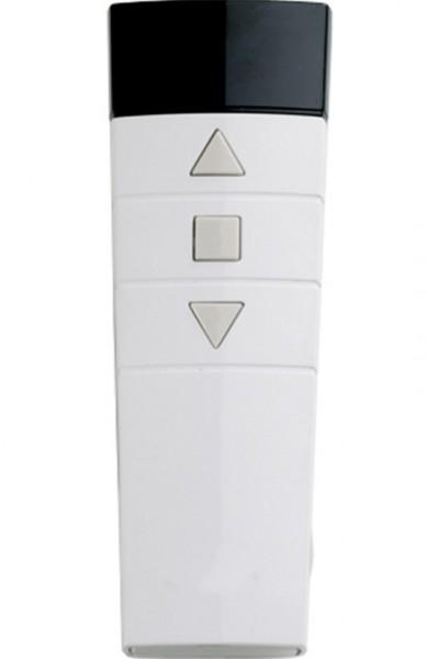 Motor-Set 230 Volt für Thule Omnistor 9200 creme-weiß