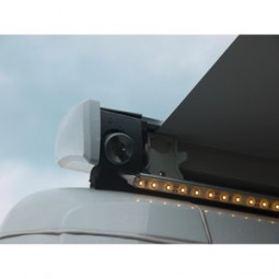 Thule Omnistor LED-Strip Fixierung, 6 x 1 m