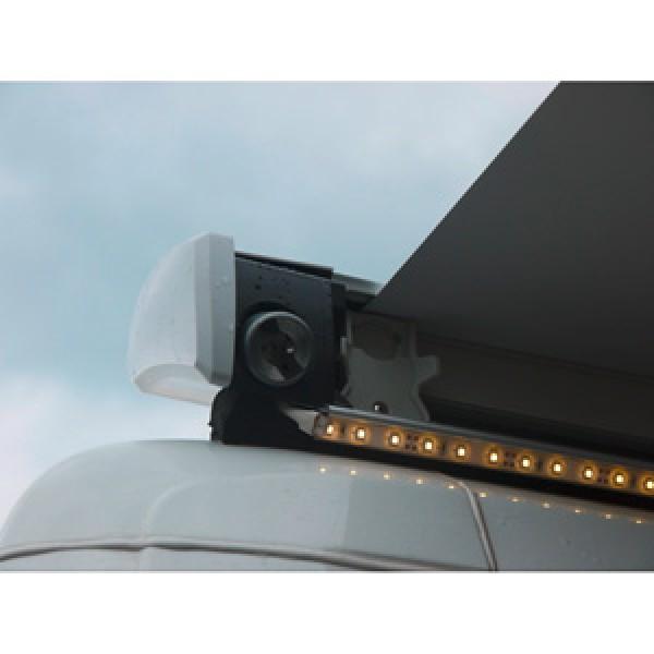 Thule Omnistor LED-Strip Fixierung 6 x 1 m für Markise 6200 / 9200