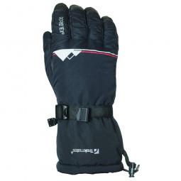 Trekmates Handschuhe 'Matterhorn GTX' S