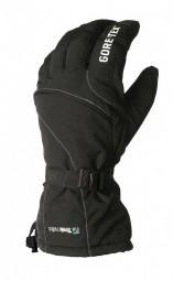 Trekmates Handschuhe 'Protek GTX' Herren, S