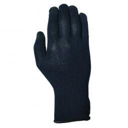Trekmates Handschuhe 'Merino Touch' S/M