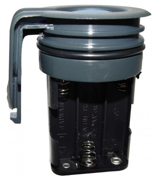 Thetford Batterieeinsatz für Porta-Potti 465