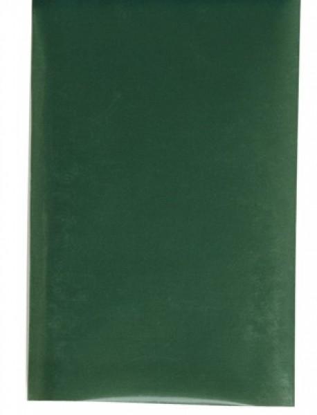 Nylon Reparatur Flicken grün