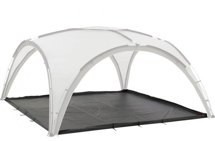 Bodenplane für Event Shelter Deluxe