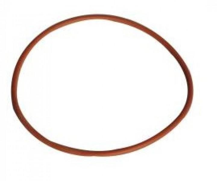 O-Ring 45x1,5 für Trumatic E