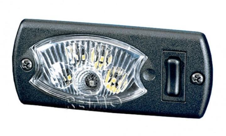 LED 12V Innenleuchte