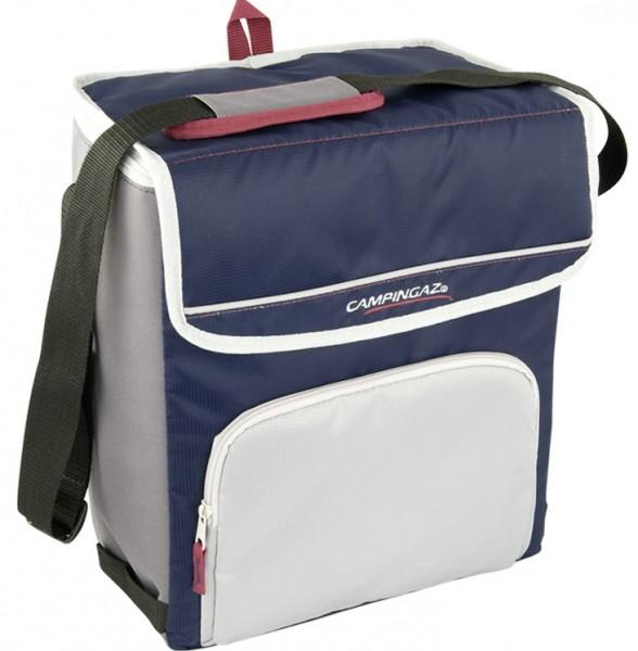 Campingaz Kühltasche Fold'N Cool 20 Classic