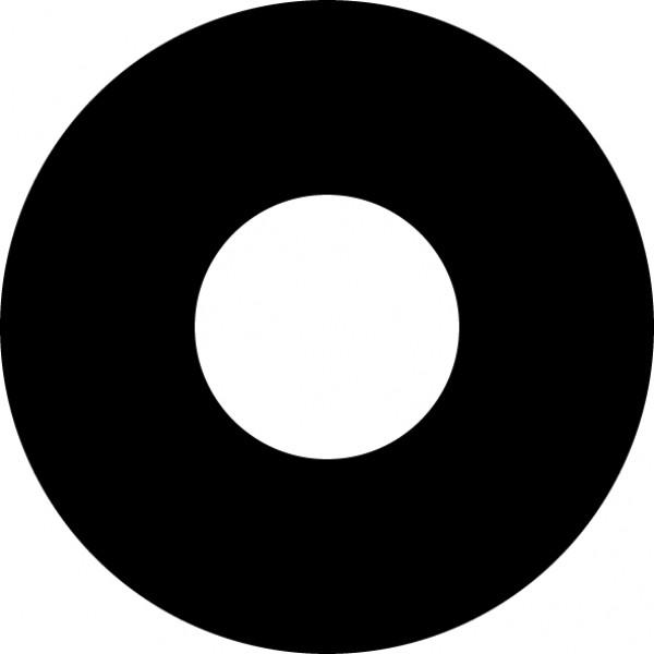 Primus O-Ring f. Rückschlagventil 5 Stück