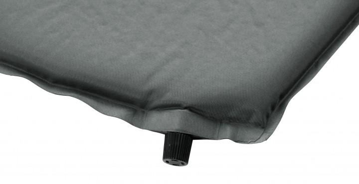Robens selbstaufblasende Matte Campground 5,0 cm