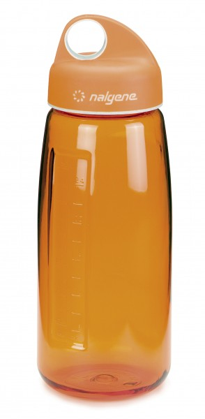 Nalgene 'Everyday N-Gen' 0,75 L, orange