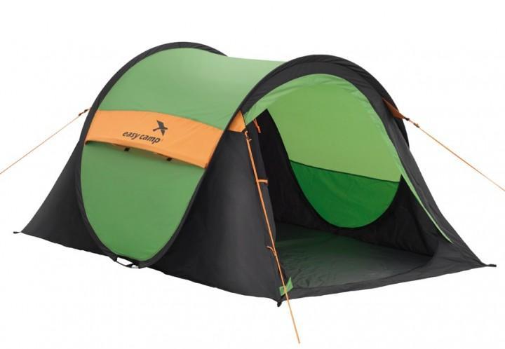 easy camp funster preisvergleich preis ab 35 95 camping outdoor. Black Bedroom Furniture Sets. Home Design Ideas