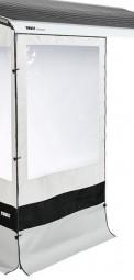 Thule Rain-Blocker G2 Front 1,5m