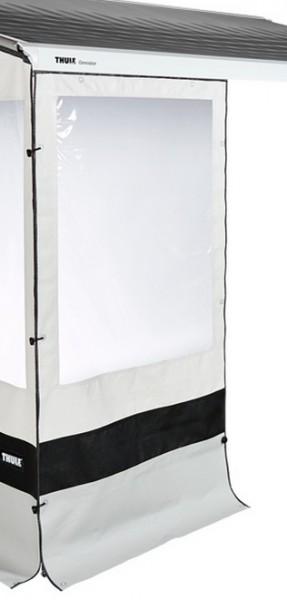 Thule Rain-Blocker G2 Front 1,75m