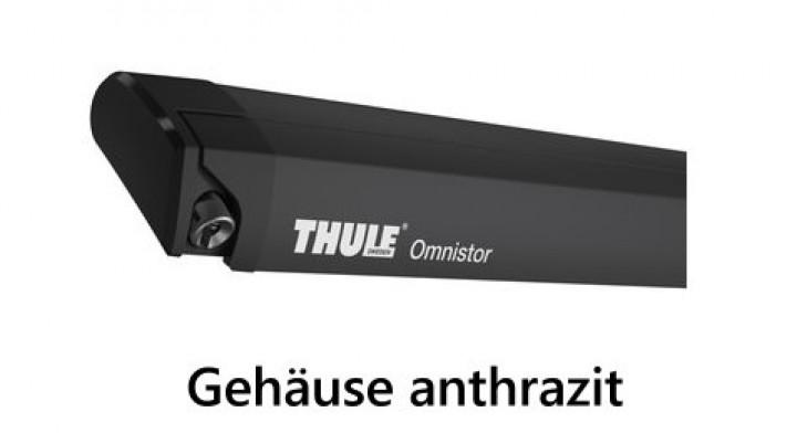Thule Omnistor Markise 6200 Ducato