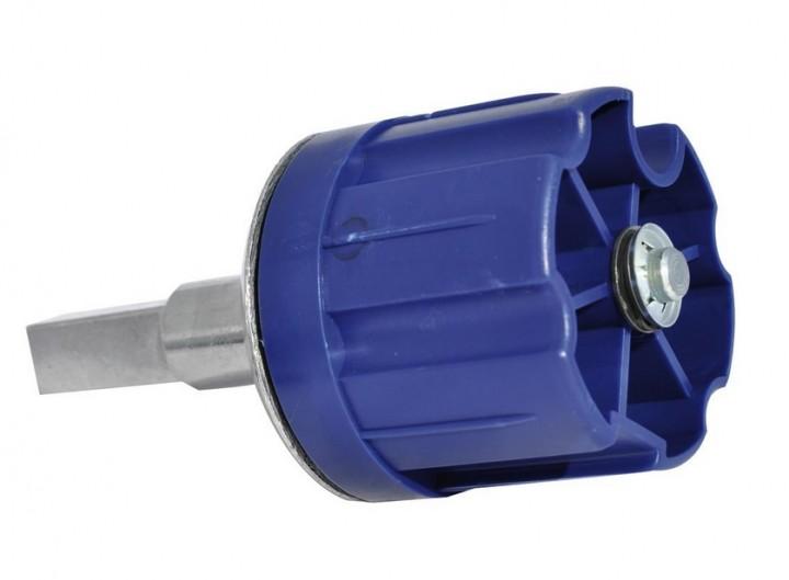 Fiamma Endanschlagvorrichtung ø 60 mm für Markise F45i, F45i L ab 4,5 m
