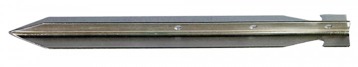 Relags Aluhering 'T-Type' 25 cm