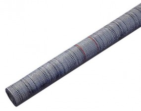 Zeltteppich Forte blau 2,5 x 3,0 m