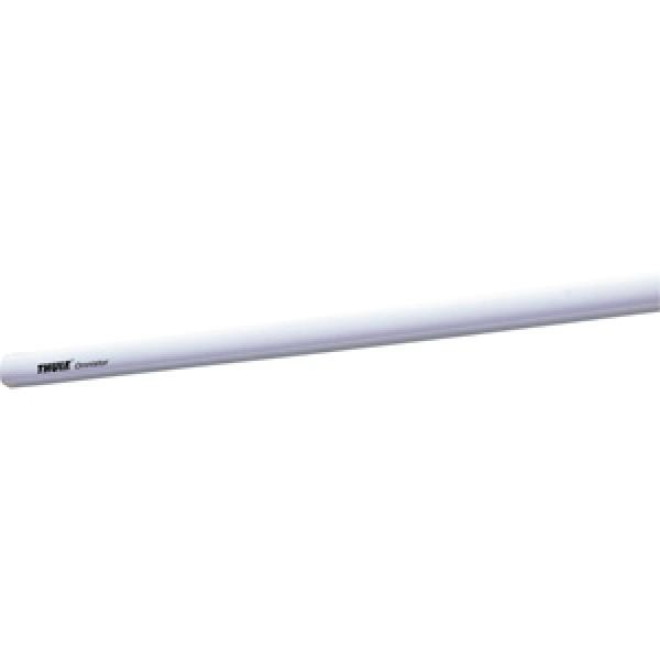 Thule Omnistor W 150, Länge 2,85 m