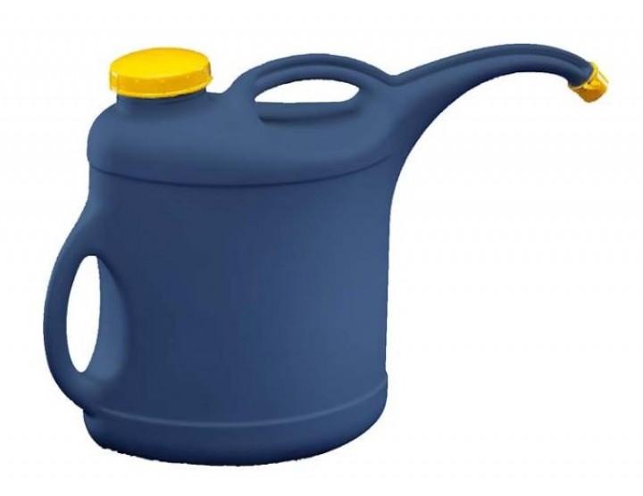 Frischwasser-Einfüllkanne 10 Liter