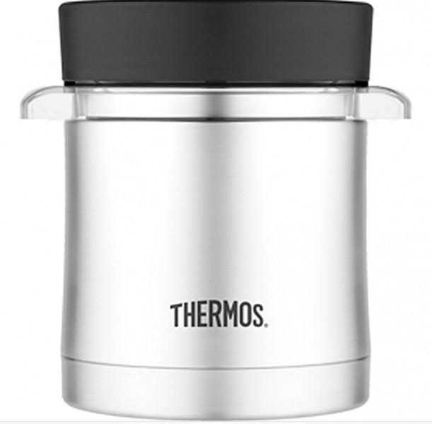 Thermos Essensbehälter Premium 0,35 L