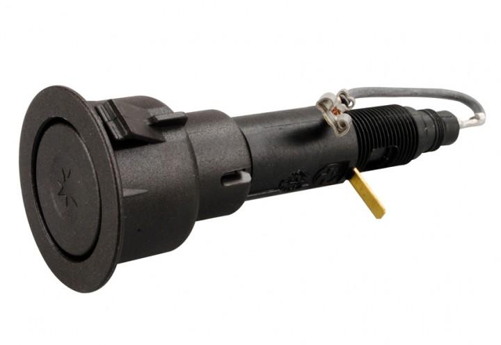 Piezodruckzünder Truma S 3002 Heizung ab 5/96