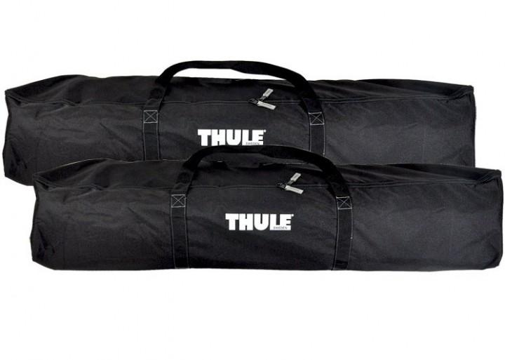Transporttasche Safari-Bag 2 Stück