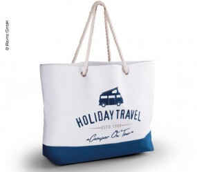 Strandtasche Holiday Travel
