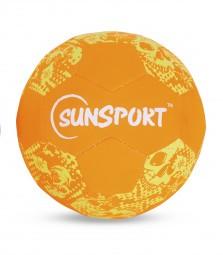 Sunsport Neopren 'Football #5'