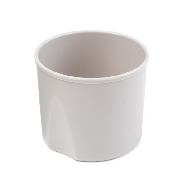 Esbit Isolierflasche VF1000 DW 1 L edelstahl